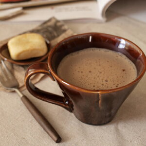 マグカップ コーヒー