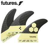 ���������� ���硼�ȥܡ����ѥե��� FUTURES. FIN �ե塼���㡼�ե��� V2 BLACK STIX 3.0 FAM1 3�ե��� �ȥ饤�ե��� ���ä����� ���襤�� ������� �ڤ������б��ۡڲ�����ȯ���Բġ�