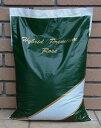 ハイブリッド プレミアム ガーデニング バラ用土 14リットル3袋送料無料・他品同梱不可※ただし、お届け地域によっては差額送料が発生します。