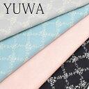 《生地》 シャーティング フェアリーローズ (全5色) YUWA 有輪商店 10cm 826305 再入荷なし