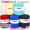 《★》Hoooked Zpagetti POLO 120m巻