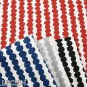 RoomClip商品情報 - 【A】 《生地》オックス ドットストライプ(全4色)LECIEN ルシアン 10cm 41119  Minun collection basic 【再入荷なし】