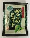 TVで話題のがごめ昆布茶!北海道産昆布使用!