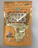 アフリカつばき100%原料使用インターネット限定販売アフリカつばき茶がどこよりも安い!!5個セットで1袋プレゼント!  【YDKG-tk】