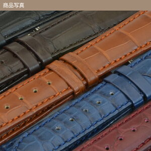 MORELLATO社製交換用の腕時計ベルトAMADEUS
