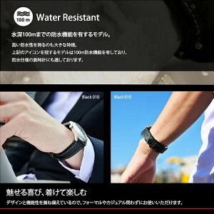 Di-Modell社交換用の腕時計ベルトJUMBO