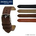 時計ベルト 腕時計ベルト LAUTREC(ロートレック) カーフ(牛革)x4435a37 イタリア モレラート MORELLATO社製 時計バンド 腕時計用バンド交換 時計 ベルト 腕時計 ベルト 時計 バンド