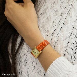 CASSIS製交換用の腕時計ベルトRIOMSHINY
