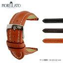 ブライトリング 用 ベルト バンド カーフ 牛革 MORELLATO モレラート TIPO BREI...