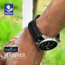 腕時計 交換ベルト 時計ベルト 時計 ベルト ラバー 完全防水 MORELLATO モレラート MA...