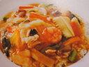 冷凍食品 中華丼の素 1パック(1食分) 【日東ベスト