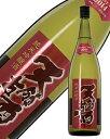 日本酒 地酒 岐阜 天領酒造 天領 3年古酒 純米吟醸 1800ml