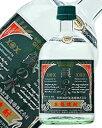 佐藤焼酎製造場 銀の水 25度 720ml 包装不可