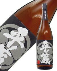 焼酎 宮崎 櫻乃峰酒造 平蔵 芋焼酎 黒麹仕込み 25度 1800ml