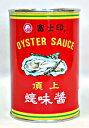 富士食品 オイスターソース 450g