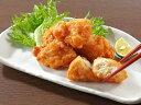 ニチレイフーズ 鶏からあげ(塩味) 1kg