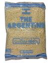 マリンフード THE ARGENTINE(アルゼンチン産ゴーダ100%)6mmシュレッド 1kg<冷蔵品>
