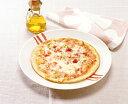 【今月のポイントアップ】MCC ミラノ風 ミックス ピッツァ 8インチ【ピザ】【ポイ