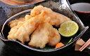 ケーオー産業 鶏天 1kg