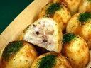 昭和冷凍食品 刻んだ蛸入りたこ焼 20gX20個入り