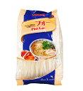 ユウキ食品 フォー(平麺)200g