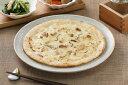 MCC ミラノ風 いぶりがっこと酒粕のピッツァ 150g 8インチ【ピザ】