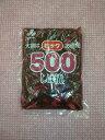 新進 ビック500 しば漬500g
