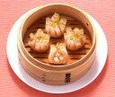 テーブルマーク 繁盛海鮮華包み(いか)23g×10個入り