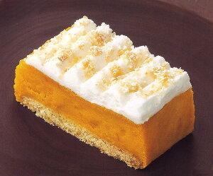 イベント フレック フリーカットケーキ かぼちゃ ポイント