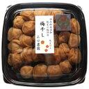 【常温】越生 梅干し 300G (山口農園/漬物)