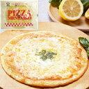 【冷凍】ミラノ風明太子ピッツア #800 150G (エムシーシー食品/洋風調理品/ピザ)