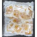 【常温】オレンジママレード 15G 40食入 (タカ食品工業/ジャム・ソース)