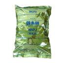 【常温】錦糸卵(細切) 500G (三菱ライフサイエンス(旧MCFS/卵加工品)