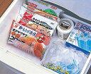 ● 冷凍庫用フリーザースタンド 100円均一 100均一 100均 ☆【万天プラザ 100円ショップ+雑貨】