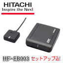 HITACHIHF-EB003   4 /ETC tohoku