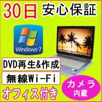 ��̤��������MSOFFICE2003�դ�����ťΡ��ȥѥ������SONYVAIOVGN-FT31BCeleronM4201.60GHz/PC2-53002GB/HDD100GB/DVD�ޥ���ɥ饤��/̵��LAN��Bluetooth��¢/Windows7HomePremiumSP132�ӥå�/�ꥫ�Х�ã��դ���