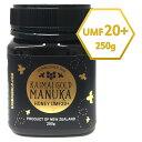 е▐е╠еле╧е╦б╝ ▓─░ждде│е├е╚еєе╨е├еп╔╒дн UMF 20+ MGO 829 250g UMF╢и▓ё╟з─ъ ╚є▓├╟о ┼╖┴│д╧д┴д▀д─ еледе▐еде┤б╝еые╔ KAIMAI GOLD Manuka Honey е▐е╠ел д╧д┴д▀д─ е╧е┴е▀е─ ╦к╠к ╚є▓├╟о е╣б╝е╤б╝е╒б╝е╔ е╦ехб╝е╕б╝ещеєе╔ дк╝шдъ┤єд╗ ╖Є╣п ╚■═╞