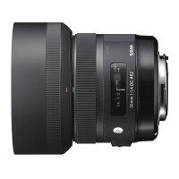 �Կ��ʡ�SIGMA�ʥ����ޡ�A30mmF1.4DCHSM(�ڥå�����)[Lens|���]�ڥ?�������?�ץ쥼��ȡ�ȯ��ͽ����:2014ǯ2��26��