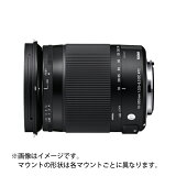 �Կ��ʡ� SIGMA�ʥ����ޡ� C 18-300mm F3.5-6.3 DC MACRO OS HSM�ʥ���Υ��ѡ�[ Lens | ��� ]