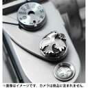 【あす楽】《新品アクセサリー》 JAY TSUJIMURA(ジェイツジムラ) DOVE(鳩) ソフトレリーズボタン(ライカM3-M9P用)【特価品/在庫限り】【KK9N0D18P】