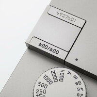 �Կ��ʡ�Leica(�饤��)M(Typ240)Edition60��Serial600/600�ڴ�����/��������600�������ۡ�LennyKravitz�̿����ץ쥼��ȡ�[�ǥ������㥫��� �ǥ����륫���]