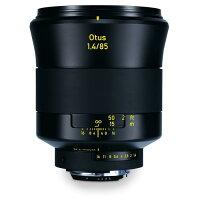 �Կ��ʡ�CarlZeiss(������ĥ�����)Otus85mmF1.4ZF.2�ʥ˥���F�ѡ�[Lens|���]ȯ��ͽ����:2015ǯ4��
