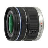 《新品》 OLYMPUS(オリンパス) M.ZUIKO DIGITAL ED9-18mmF4.0-5.6 (マイクロフォーサーズ)[ Lens | レンズ ]