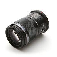 �Կ��ʡ�OLYMPUS�ʥ����ѥ���M.ZUIKODIGITALED60mmF2.8Macro[Lens|���]�̥�ա��������