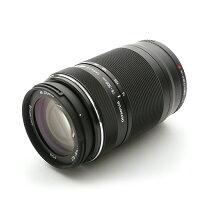�Կ��ʡ�OLYMPUS�ʥ����ѥ���M.ZUIKODIGITALED75-300mmF4.8-6.7II(�ޥ�����ե���������)[Lens|���]�̥�ա��������