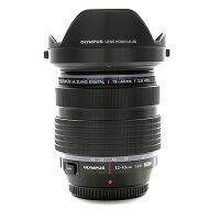 �Կ��ʡ�OLYMPUS�ʥ����ѥ���M.ZUIKODIGITALED12-40mmF2.8PRO[Lens|���]