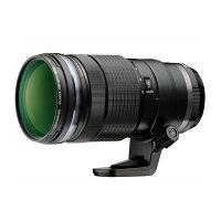 《新品》OLYMPUSM.ZUIKODIGITALED40-150mmF2.8PRO発売予定日:2014年11月下旬