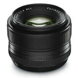 《新品》 FUJIFILM(フジフィルム) フジノン XF 35mmF1.4 R[ Lens | レンズ ]〔納期未定・予約商品〕