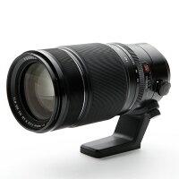 �Կ��ʡ�FUJIFILM�ʥե��ե����˥ե��Υ�XF50-140mmF2.8RLMOISWR[Lens|���]