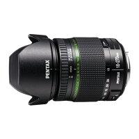 �Կ��ʡ�PENTAX(�ڥå���)DA18-270mmF3.5-6.3EDSDM[Lens|���]